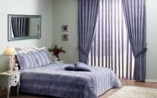 Оригинальные покрывала на кровать: подборка фото